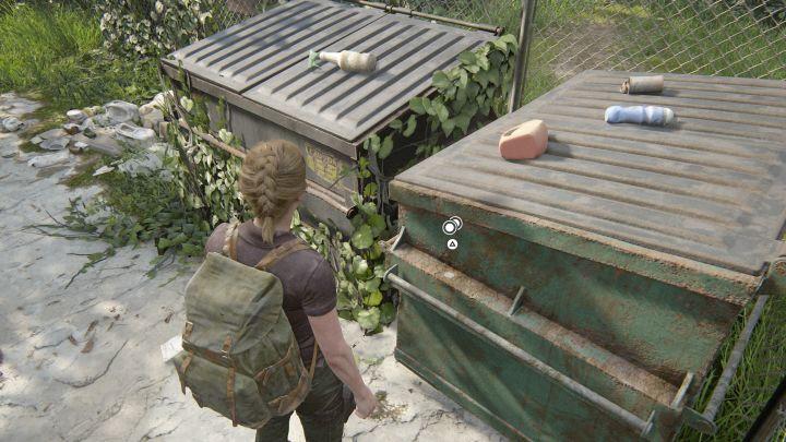 The Last of Us™ Part II_20200617151018