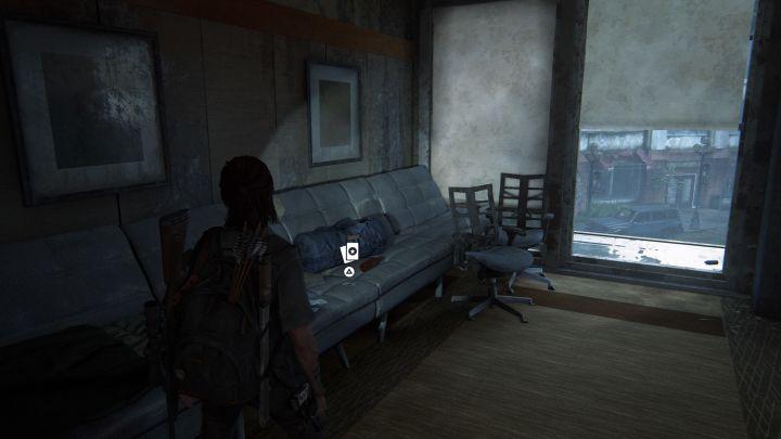 The Last of Us™ Part II_20200611235739
