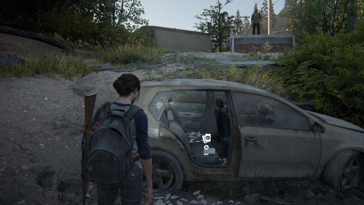 The Last of Us™ Part II_20200610235022