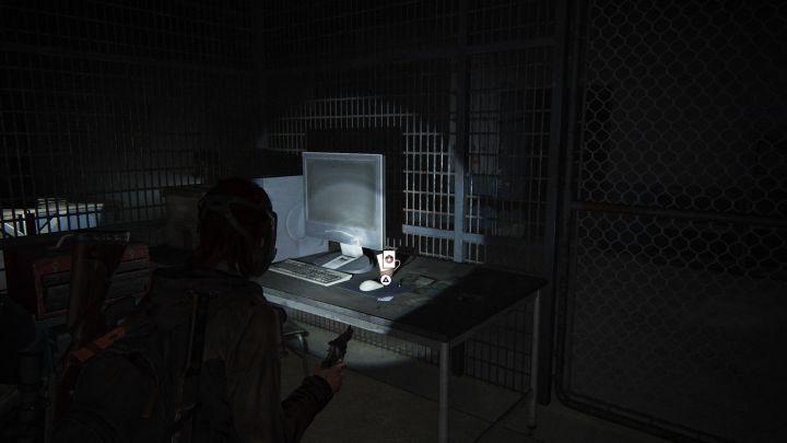 The Last of Us™ Part II_20200609145105