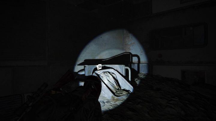 The Last of Us™ Part II_20200609164524