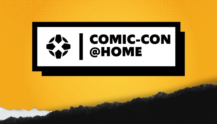 ComicConAtHome_blogroll