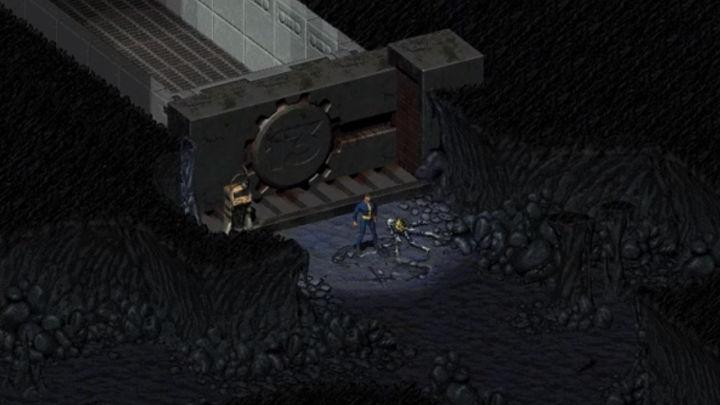 Vault13