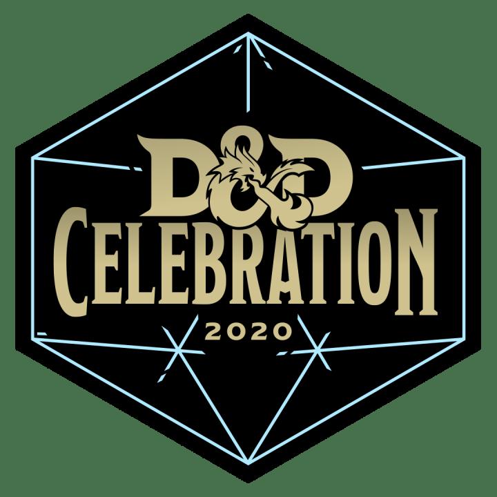 D&DCelebration_Logo_FullColor