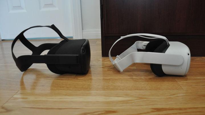 quest-comparison-headset