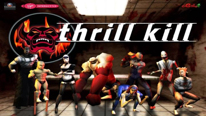 thrill-kill-720x405