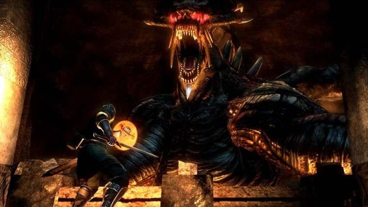 demons-souls-20090602100024483-2876374