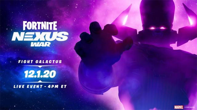 fortnite-galactus-event-screen