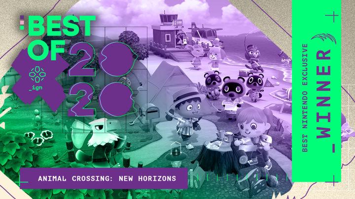 IGN-BO-2020-Best-Nintendo-Exclusive-ACNH-WINNER-Thumbnail