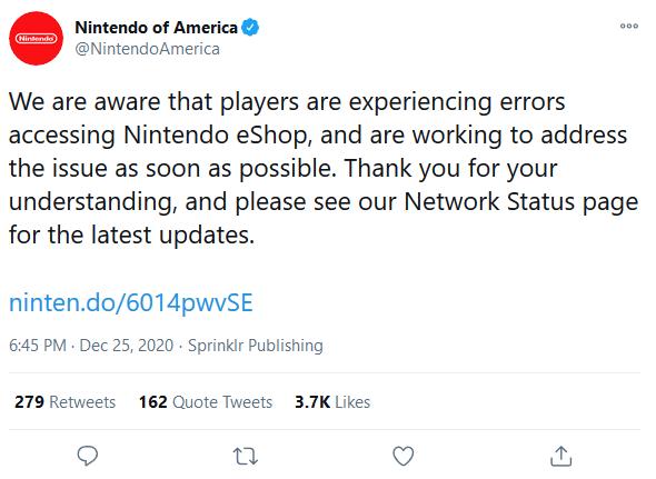 Screenshot_2020-12-25 Nintendo of America on Twitter