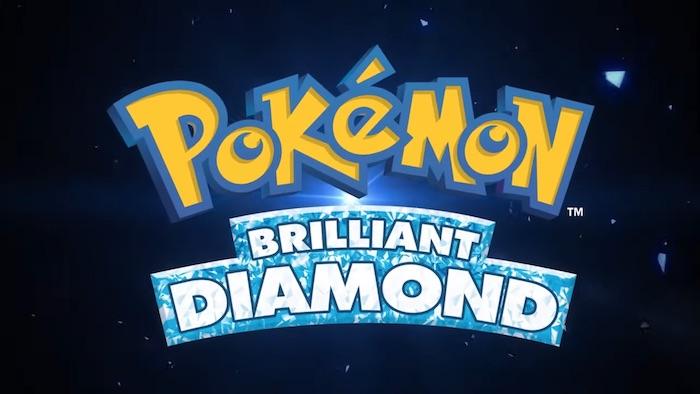 pokemon-brilliant-diamond