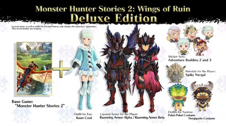 monster-hunter-stories-2-deluxe-edition