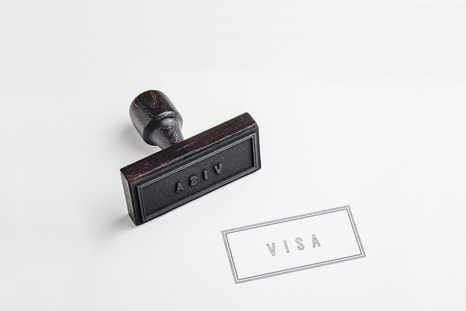 Getting A Uganda Visa On Arrival On Arrival