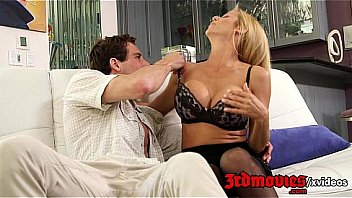 anything-to-help-our-marriage-720p-tube-xvideos