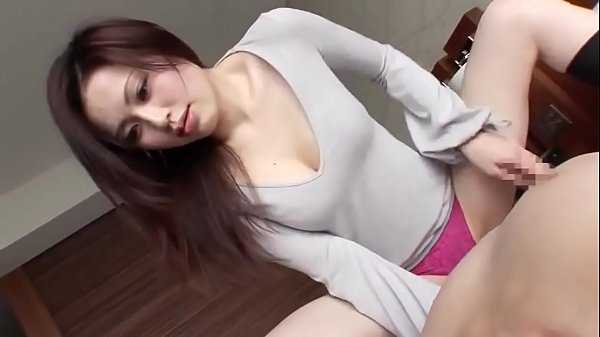The Asian Girl Best BJ And Fucking In Hotel – nanairo.co