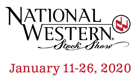The 114th National Western Stock Show Opens January 11
