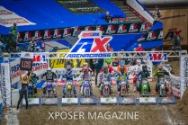 Arena Cross 008