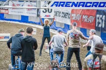 Arena Cross 055
