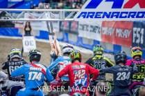 Arena Cross 061