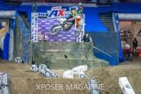 Arena Cross 078