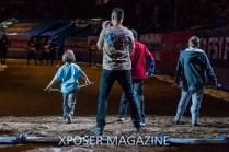 Arena Cross 087