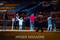 Arena Cross 090