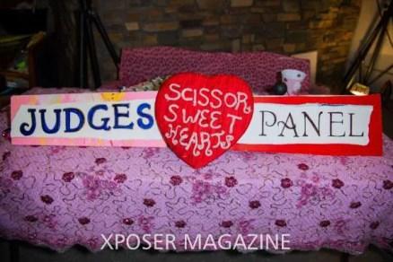 ScissorSweetHearts 001