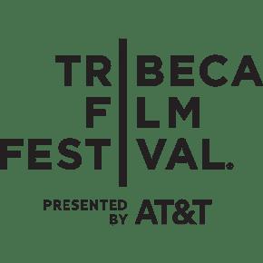 2018 TRIBECA FILM FESTIVAL