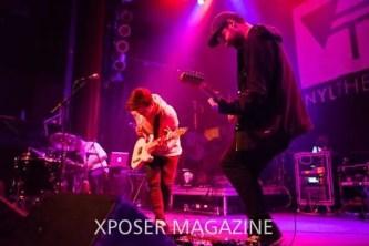 Vinyl Theatre 034
