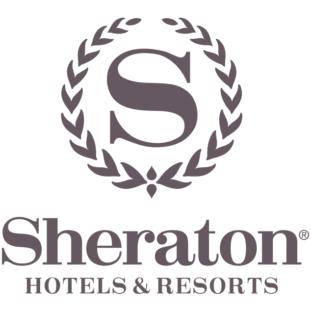 Sheraton Sharjah official hotel of xposure
