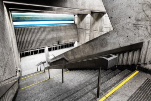 Overlooked Underground by Chris Forsyth