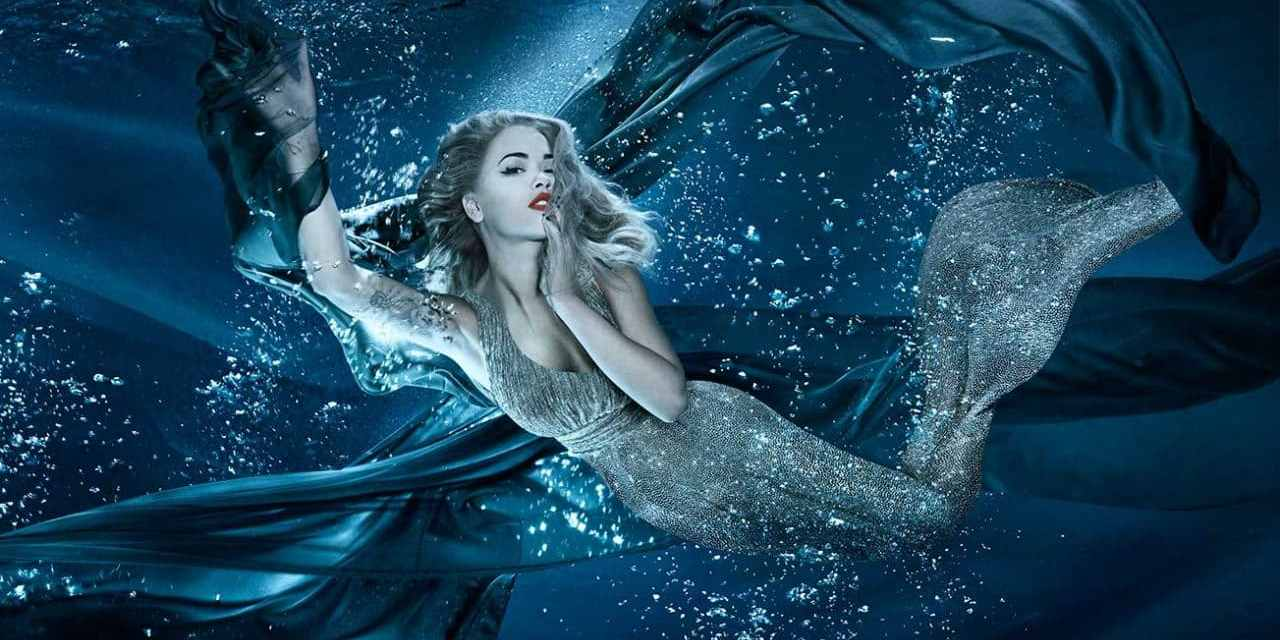 About – Zena Holloway