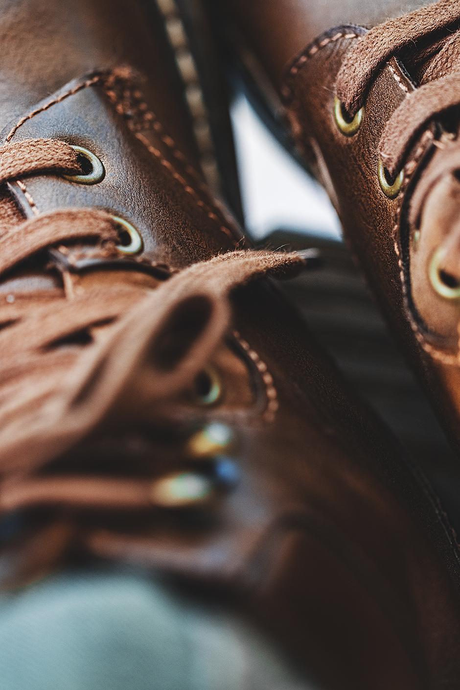 Good_Boots_2_Web