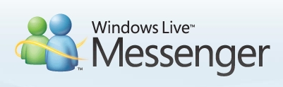 Microsoft presenta: Windows Live Messenger 2010 (1/6)
