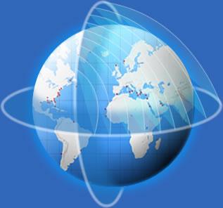 México: El internet mas lento y caro del mundo (1/6)