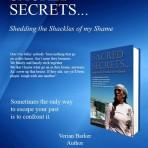 Sacred Secrets