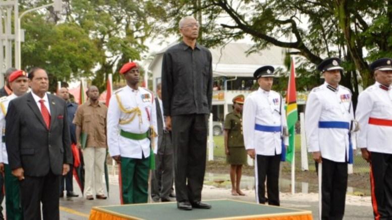 CARICOM, political News, Latest Trends