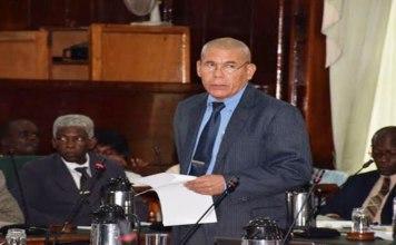 Guyana , Granger, Administration, Rising Discontent Granger Administration