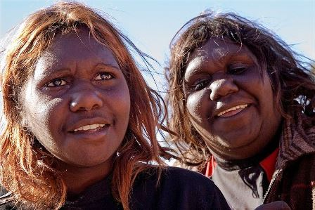 [Image: aborigine.jpg?fit=448%2C299&ssl=1]