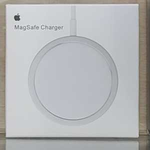 IPhone Magsafe Wireless Charger
