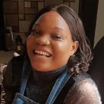 Judith Nnaodi