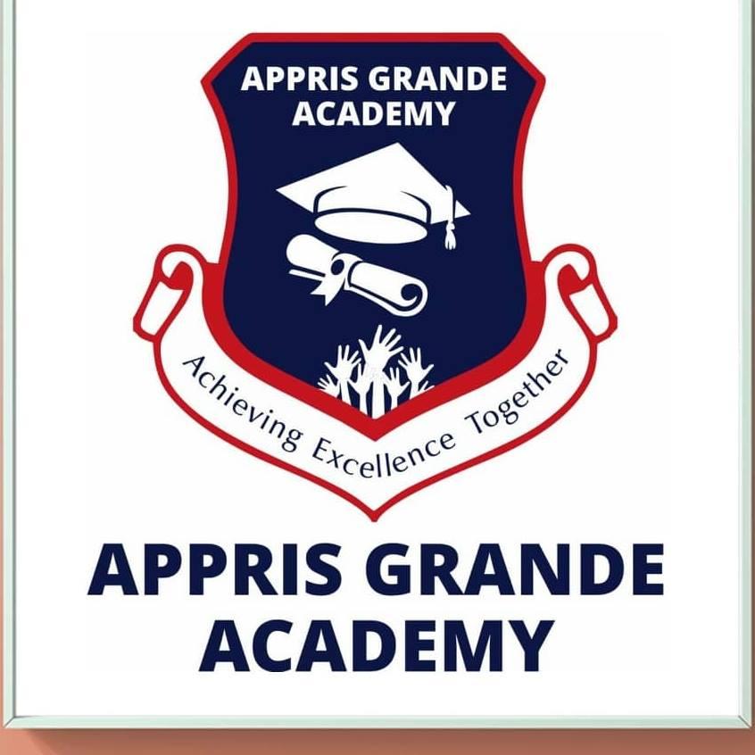 APPRIS GRANDE ACADEMY, ABUJA