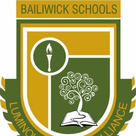 Bailiwick Schools Ikorodu