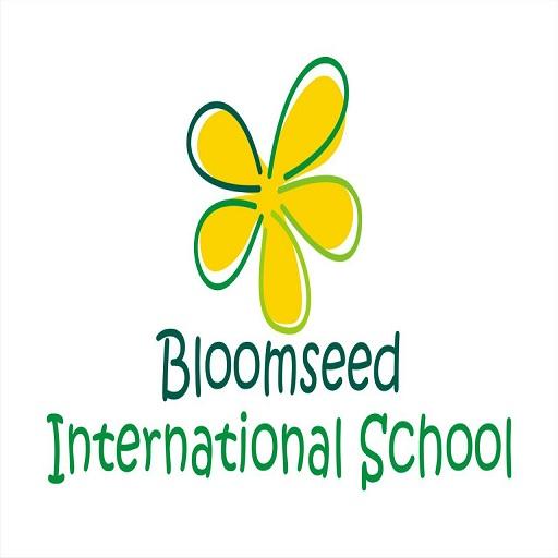 Bloomseed Elementary School