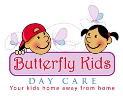 Butterfly Kids Day Care and Preschool