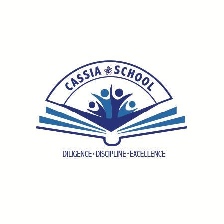 CASSIA SCHOOL, LEKKI