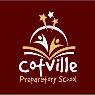 COTVILLE REPARATORY SCHOOL