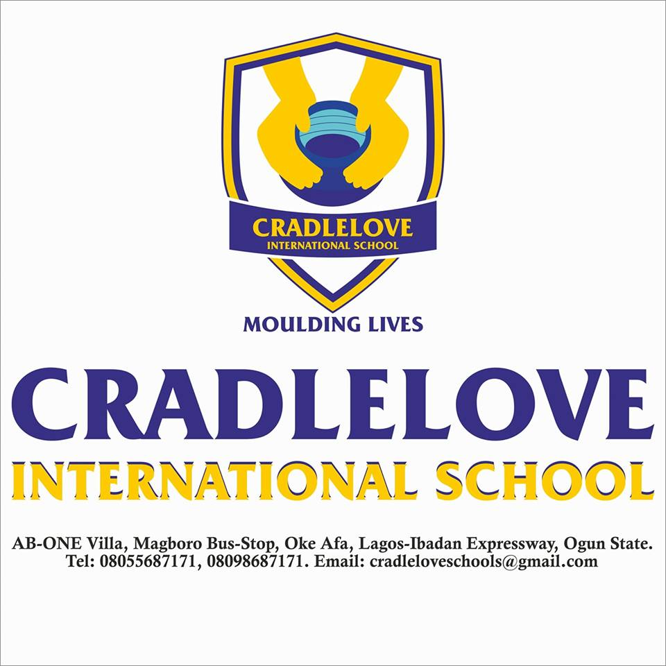 Cradlelove International School