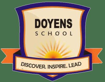 Doyens School