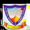 EL-BETHEL NURSERY & PRIMARY SCHOOL